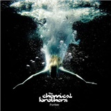 CHEMICAL BROTHERS - FURTHER/EE