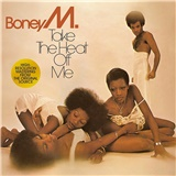 Boney M. - Take the Heat off Me (Vinyl)