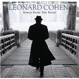 Leonard Cohen - Songs from the Road (2x Vinyl)