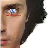Jean Michel Jarre - Les Chants Magnétiques/Magnetic Fields (Vinyl)