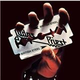 Judas Priest - British Steel (Vinyl)