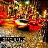 Ska2tonics - Ska2tonics
