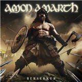 Berserker - Amon Amarth (Vinyl)