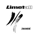 Limetall - Znamení
