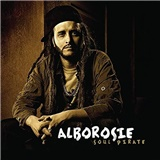 Alborosie - Soul Pirate - HQ (Vinyl)