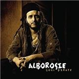 Alborosie - Soul Pirate - HQ (Vinyl)