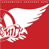Aerosmith - Aerosmith's Greatest Hits (Vinyl)