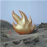 Audioslave - Audioslave (2xVinyl)