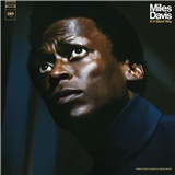 Miles Davis - In a Silent Way (50th Anniversary Vinyl))