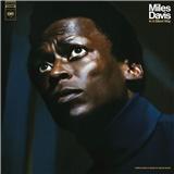 Miles Davis - In a Silent Way (50th Anniversary Vinyl))