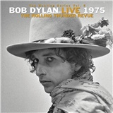 Bob Dylan - The Bootleg Series Vol.5: Bob Dylan Live 1975 (Box set Vinyl)