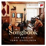 Jan Vogler - Songbook