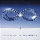 Sound of Contact - Dimensionaut 2019 (Vinyl+CD)