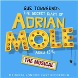 Musical - The Secret Diary of Adrian Mole Aged 13 3/4 - The musical