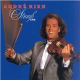André Rieu - Strauß & Co