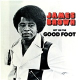 James Brown - Get on the Good Foot (2x Vinyl)