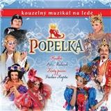 VAR - Popelka (Pohádkový muzikál na lede)