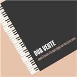 VAR - Dua Vente (2CD)