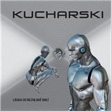 Kucharski - Láska co bezhlavě boí