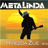 Metalinda - Moja hviezda žije (NO16)