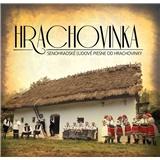 Hrachovinka - Senohradské ľudové piesne od Hrachovinky