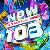 VAR - Now 103