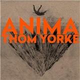 Thom Yorke - Anima (Vinyl)