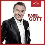 Karel Gott - Electrola... Das Ist Musik! (3CD)