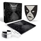 Abbath - Outstrider (Limited Box)