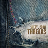Sheryl Crow - Threads (2x Vinyl)