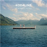 Kodaline - In A Perfect World (Vinyl)