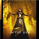 Tarja - In The Raw (Vinyl)