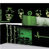 Type O Negative - None More Negative (12x Vinyl)