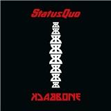 Status Quo - Backbone