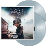 Beth Hart - War in My Mind Light Blue (Vinyl)