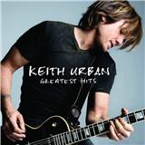 Urban Keith - Greatest Hits - 19 Kids (Vinyl)