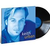 Keith Urban - Keith Urban (Vinyl)