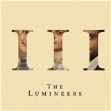 The Lumineers - The Lumineers - III (Vinyl)
