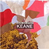 Keane - Cause and Effect (Deluxe edition)