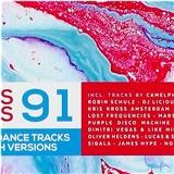 VAR - Serious Beats 91