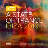 Armin van Buuren - A state Of Trance Ibiza 2019
