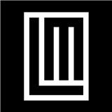Lindemann - F & M (2x Vinyl) + 2 Bonus Tracks