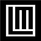 Lindemann - F & M (Special Edition) + 2 Bonus Tracks