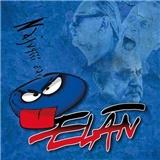 Elán - Najvyšší čas (2x Vinyl)