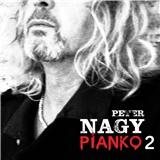 Peter Nagy - Pianko 2