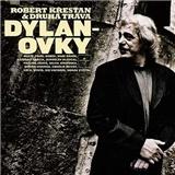 Druhá Tráva & R.Křesťan - Dylanovky