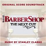OST - Barbershop: The Next Cut (Original motion picture soundtrack)
