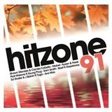 VAR - Hitzone 91