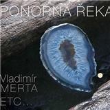 ETC/Vladimír Merta - Ponorná řeka