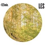 - 123 min - Les (Vinyl)